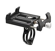 Недорогие -держатель подставки для мобильного телефона для мотоциклов на велосипеде для мобильного телефона подставка для мобильного телефона с пряжкой для