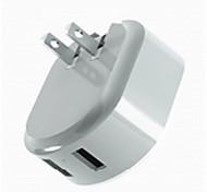 Недорогие -Док-зарядное устройство Телефон USB-зарядное устройство USB Qi Несколько портов