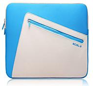 Недорогие -Рукава для Сплошной цвет Нейлон MacBook Air, 11 дюймов
