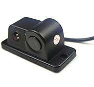 Недорогие -720 x 480 170° Камера заднего вида для Автомобиль