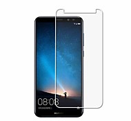 cheap -Screen Protector Huawei for Mate 10 lite Tempered Glass 1 pc Front Screen Protector Scratch Proof 2.5D Curved edge 9H Hardness High