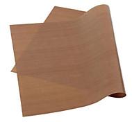 Недорогие -Инструменты для выпечки текстильный Своими руками Повседневное использование Маты и вкладыши для выпечки