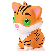 cheap -LT.Squishies Squeeze Toy / Sensory Toy / Stress Reliever Animal Animals / Relieves ADD, ADHD, Anxiety, Autism / Office Desk Toys 1pcs