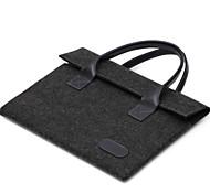 """preiswerte -Handtaschen / Ärmel Solide Polycarbonat / Nylon für Das neue MacBook Pro 15"""" / Das neue MacBook Pro 13"""" / MacBook Pro 15 Zoll"""