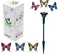 preiswerte -Sets zum Erforschen und Erkunden Spielzeuge Sonnenform Schmetterling Profi Level Walking Fokus Spielzeug Tier Alles 1pcs Stücke