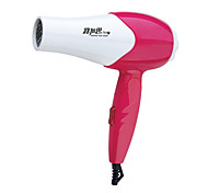 cheap -Factory OEM Hair Dryers for Men and Women 220V Adjustable Temperature Wind Speed Regulation Light and Convenient Handheld Design