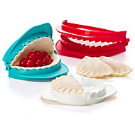 cheap -Kitchen Tools Plastics Creative Kitchen Gadget DIY Mold Everyday Use / Cooking Utensils 3pcs