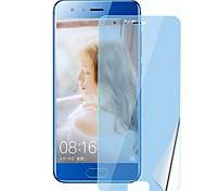 abordables -Protector de pantalla Huawei para Honor 9 PET 1 pieza Protector de Pantalla Frontal Ultra Delgado A prueba de explosión