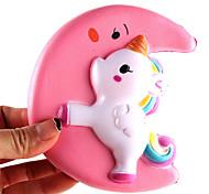 abordables -Mordazas y juguetes de broma / Antiestrés Caballo Alivio del estrés y la ansiedad / Juguetes de descompresión Others 1pcs Niños Todo