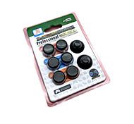 Xbox 360 Controller Replacement Parts - MiniInTheBox com