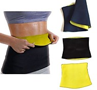 cheap -Body Shaper / Hot Sweat Workout Tank Top Slimming Vest 1 pcs Exercise & Fitness / Gym Stretchy Neoprene Slimming / Weight Loss