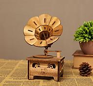 Music Box Mp3 Music Player - MiniInTheBox com