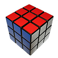 cheap Educational Toys-Magic Cube IQ Cube 3*3*3 Smooth Speed Cube Magic Cube Puzzle Cube Professional Level Speed Classic & Timeless Toy Boys' Girls' Gift