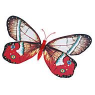 저렴한 -형광 어두운 나비 (스타일 모듬)