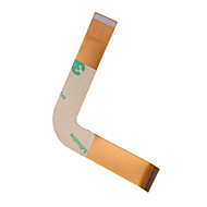 cheap PS2 Accessories-Replacement Laser Ribbon Cable for PS2 Slim (SCPH 7000x)