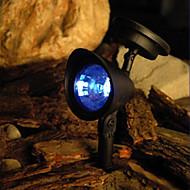 Solar LED Garden Light (1049-CIS-53002)