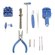 cheap -Repair Tools & Kits Metal Watch Accessories 0.373 High Quality