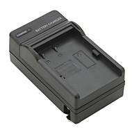ニコンenel3とenel3eためのデジタルカメラやビデオカメラのバッテリー充電器