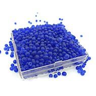 Silica Gel Desiccant Moisture Beads Ball
