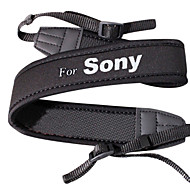 Neck Strap voor Sony A230 A290 A330 A380 en meer