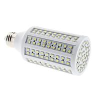 tanie Żarówki LED kukurydza-12w e26 / e27 doprowadziły światła zbożowe t 216 smd 3528 600-630lm naturalne białe 6000k ac 220-240v