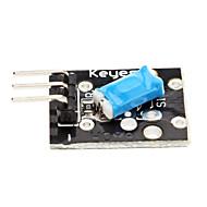 お買い得  Arduino 用アクセサリー-チルトスイッチモジュール(arduinoのために)