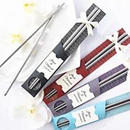 abordables Textiles para el Hogar-1pc El plastico Ecológica Herramientas, Vajillas