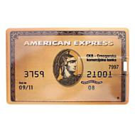 smeđa kartice upisali CompactFlash memorijske kartice 32g