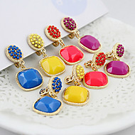cheap -Women's - Fashion Acrylic Alloy For Special Occasion