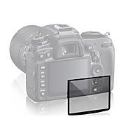 キヤノン70D用fotga®プレミアム液晶画面パネルの保護ガラス