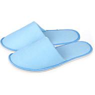 Home Socks & Slippers