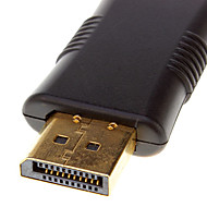 ieftine -DisplayPort Male la HDMI v1.3 Adapter Femeie