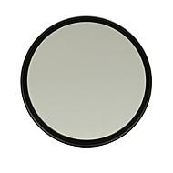 fotga® Pro1-d 52mm ultra slanke mc multi-coatede cpl cirkulært polariserende linse filter