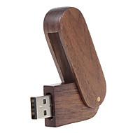 USB Flashdisker
