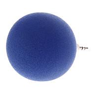 Mini altavoz lindo bola de la música para móvil / ordenador