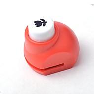 preiswerte Schreibwaren-Mini Craft Punch (Tulip)