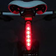 Pyöräilyvalot