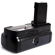 meike® batterij grip voor Canon EOS 1100D rebel t3 lp-e10 gratis verzending