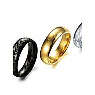 Prstenovi trake