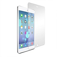 Premium-High-Definition-Clear Displayschutzfolien für iPad Luft