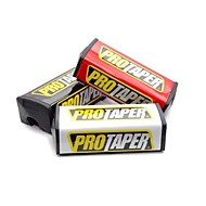 Protaper 28mm mellkas védő Dirt Pit Pocket Bike Fat fogantyú Pad ATV SSR KTM Apollo