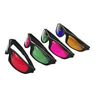 magie costum oglindă ochelari 3D reedoon copii de film 3D