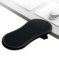 お買い得  マウスパッド-オリジナルマウスパッドを回転さrestman