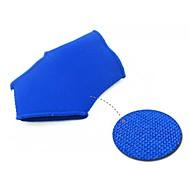 deportes profesionales Coway transpirable tobillo protección de goma equipo de protección tamaño medio