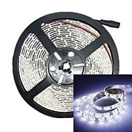 お買い得  -SENCART ストリップライト LED 防水 / 装飾用 # 1個