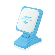 povoljno -Comfast usb bežični WiFi adapter 150mbps bežična mreža lan kartica cf-wu670n