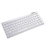 Bluetooth Mini toetsenbord voor iPad lucht ipad mini 3 ipad mini 2 ipad mini ipad 4/3/2
