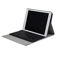 moda teclado bluetooth 3.0 para mini ipad 3 ipad mini mini ipad 2 (colores surtidos)