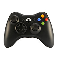 cheap -Controllers For Xbox 360 ,  Controllers PVC(PolyVinyl Chloride) unit