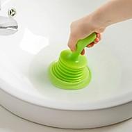 halpa Kylpyhuonetarvikkeet-Viemärisuodattimet Vessanpönttö / Kylpyamme / Suihku Metalli / Muovi Multi-function / Eco-Friendly